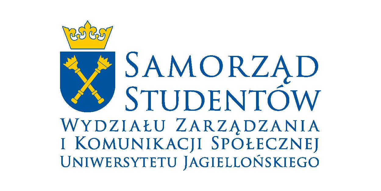 Wydział Zarządzania i Komunikacji Społecznej